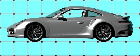 Porsche_911_2017_e3_POV_scene_w560h224q10.jpg