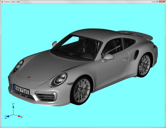 poseray_preview_Porsche_911_2017_obj_last_s.jpg