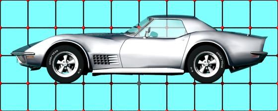 Chevrolet_Corvette_ZR1_1970_e4_POV_scene_w560h223q10.jpg