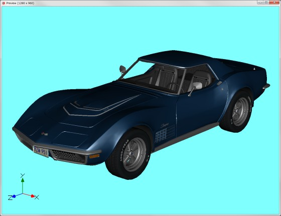 poseray_preview_Corvette_ZR1_1970_lwo_last_s.jpg