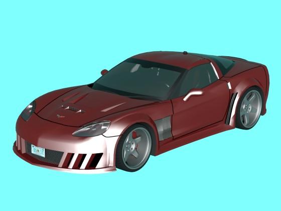 Chevrolet_Corvette_C6_Tuned_e2_2017_03_07_20_41_58_w560.jpg