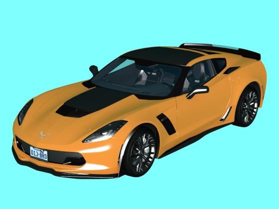 Chevrolet_Corvette_C7_Z06_e3_2017_03_07_23_11_04_w560.jpg