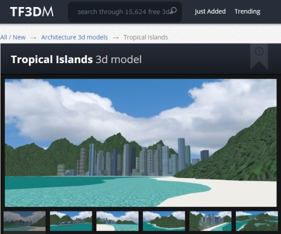 TF3DM_Tropical_Islands_ts.jpg