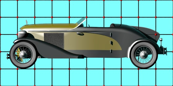 L29_Cord Scaled