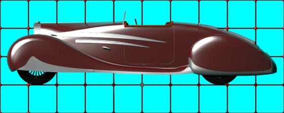 Bugatti_57C_Cabriolet_1939_e1_POV_scene_w560h224q10.jpg