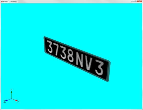 License_Bugatti_57C_Cabriolet_1939_s.jpg