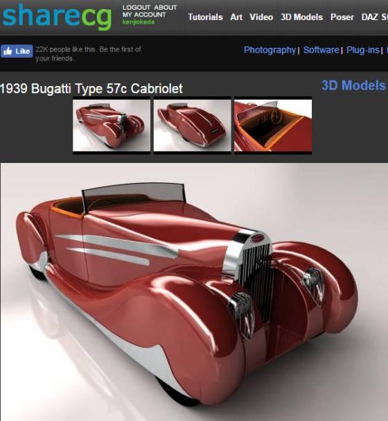 ShareCG_1939_Bugatti_Type_57c_Cabriolet_ts.jpg