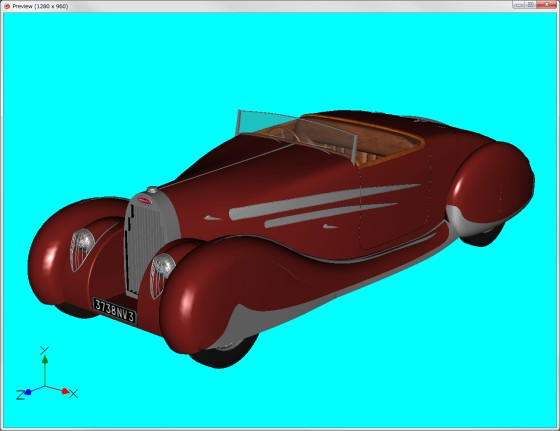 poseray_preview_1939_Bugatti_Type_57c_Cabriolet_3ds_last_s.jpg
