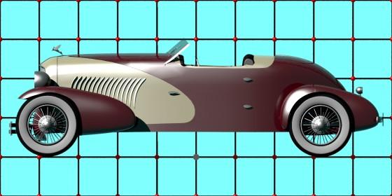CordL29Boattail_e2_POV_scene_w560h280q10.jpg