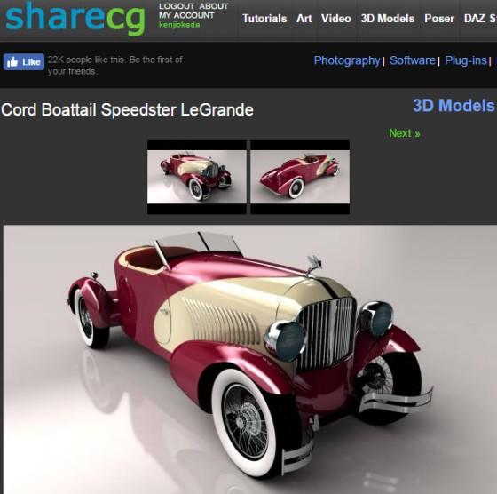 ShareCG_Cord_Boattail_Speedster_LeGrande_ts.jpg