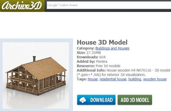 Archive3D_House_wooden_04_N070116_ts.jpg