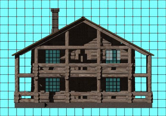 House_wooden_04_N070116_e5_POV_scene_w560h392q10.jpg