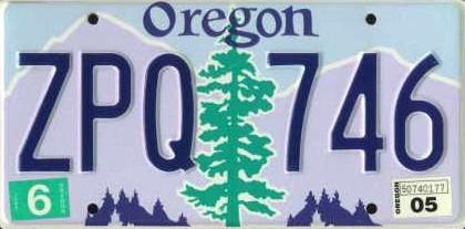 2005_Oregon.jpg