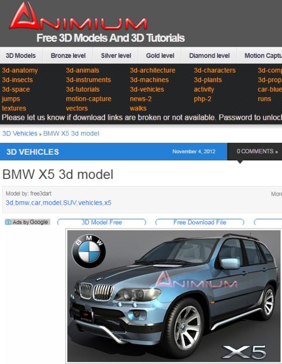 Animium_BMW_X5_ts.jpg