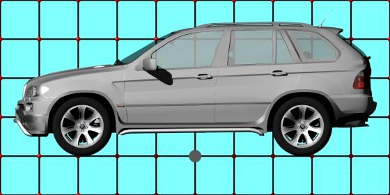 BMW_x5_animium_e1_POV_scene_w560h280q10.jpg