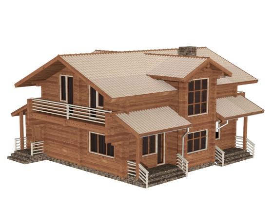 House N130217