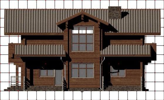 House_N130217_e2_POV_scene_w560h342q10.jpg