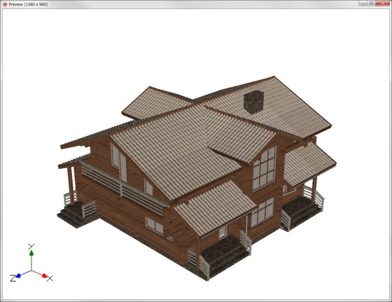 poseray_preview_House_N130217_3ds_1st_s.jpg