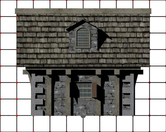 Medieval_House_braianmendoza97_TF3DM_e4_POV_scene_w560h448q10.jpg
