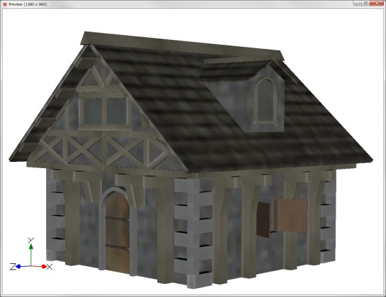 poseray_preview_Medieval_House_braianmendoza97_TF3DM_3ds_last_s.jpg