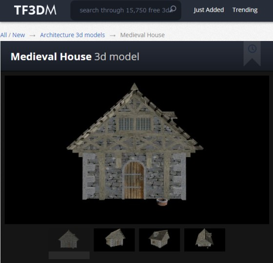 TF3DM_Medieval_House_braianmendoza97_TF3DM_ts.jpg