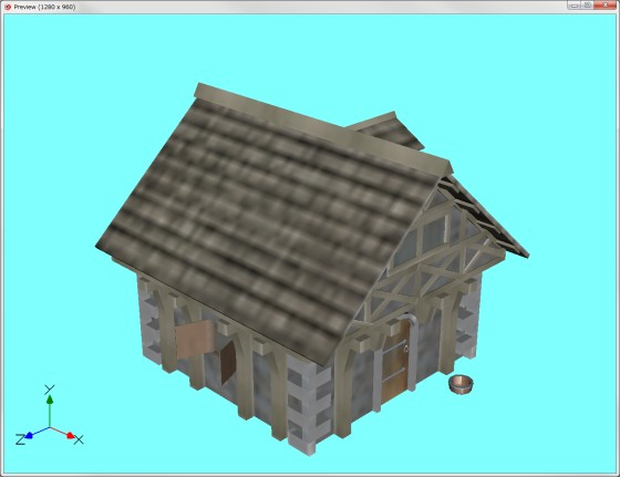 poseray_preview_Medieval_House_braianmendoza97_TF3DM_3ds_2nd_s.jpg