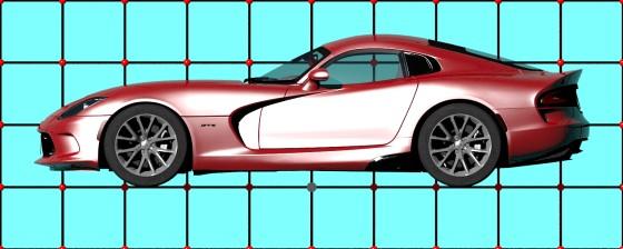 Dodge_Viper_SRT_Animium_e1_POV_scene_w560h224q10.jpg