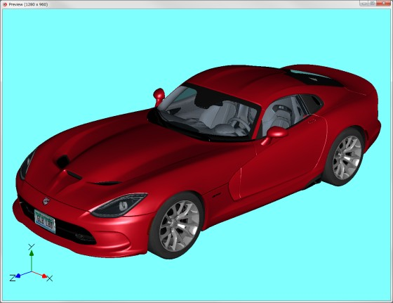 poseray_preview_Dodge_Viper_SRT_obj_last_red_s.jpg