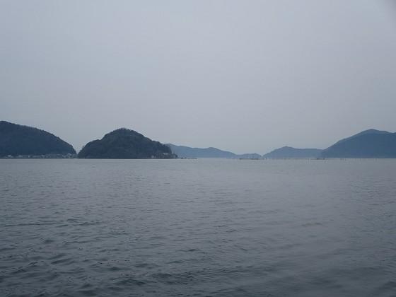 2017-04-05_1326_沖島を後にする_IMG_9145_s.JPG