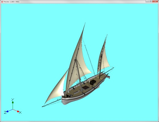 poseray_preview_Sun_Juan_Watercraft_3ds_1st_s.jpg