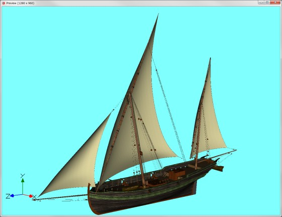 poseray_preview_Sun_Juan_Watercraft_3ds_last_s.jpg