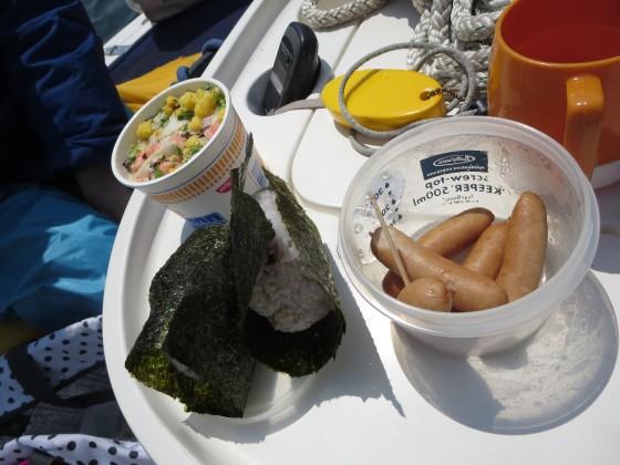 2017-04-14_1220_昼食_IMG_9477_s.JPG