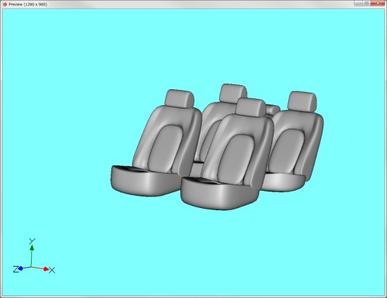 A6_Seats_s.jpg