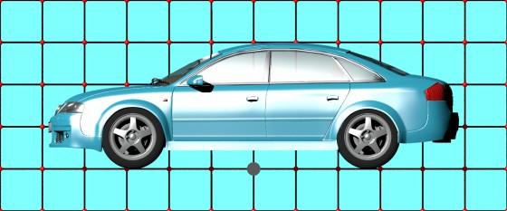 Audi_RS6_e2_POV_scene_w560h233q10.jpg