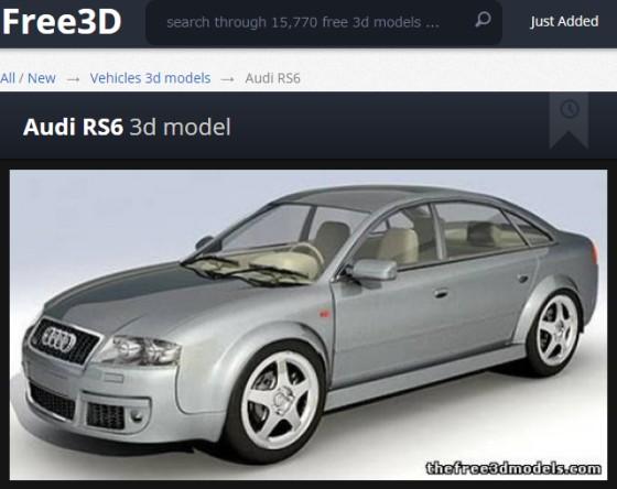 Free3D_Audi_RS6_ts.jpg