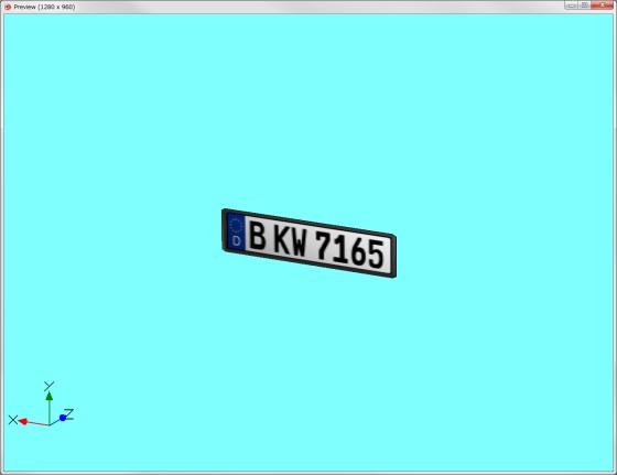 Plate_Long_s.jpg