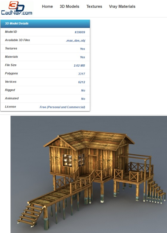 CadNav_Old_Wood_Beach_Cabin_ts.jpg