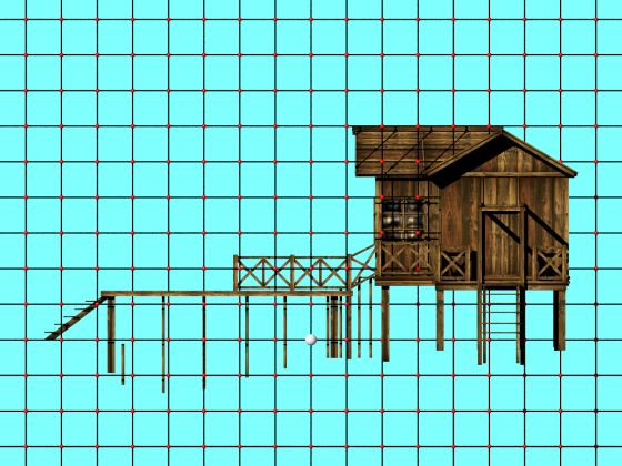 Old_Wood_Beach_Cabin_e1_POV_scene_w560h420q10.png
