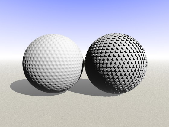 Golf_Ball_tg12_w560h420q10.jpg