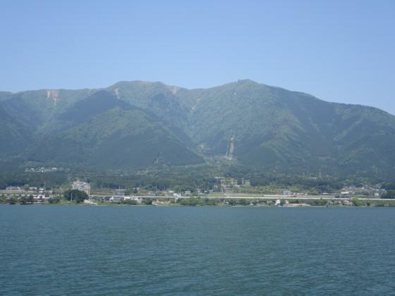 2017-05-20_1053_琵琶湖バレー_IMG_0226_s.JPG