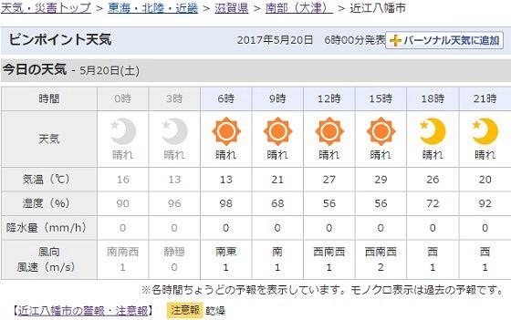 2017-05-20_近江八幡市天気予報_ts.jpg