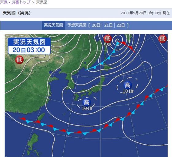 2017-05-20_天気図_ts.jpg