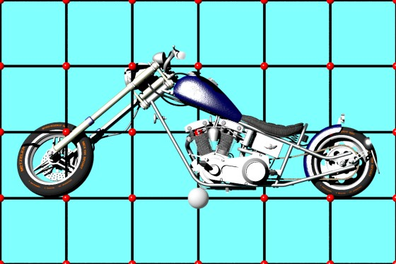 Chopper_Bike_Harley_e5_POV_scene_w560h373q10.jpg