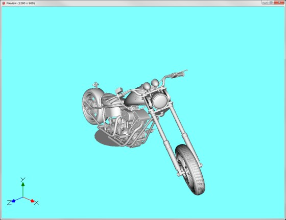 poseray_preview_Chopper_Bike_Harley_obj_1st_s.jpg