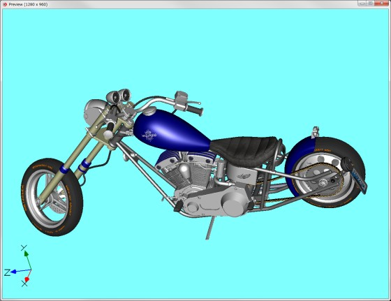 poseray_preview_Chopper_Bike_Harley_obj_last_s.jpg