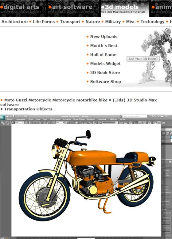 Artist-3d_Moto_Guzzi_Motorcycle_ts.jpg