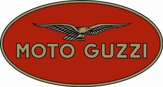Moto_Guzzi_High.jpg