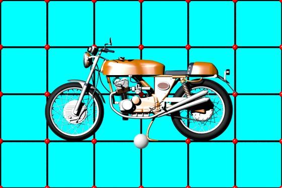 Motorcycle_Guzzi_e3_POV_scene_w560h373q10.jpg