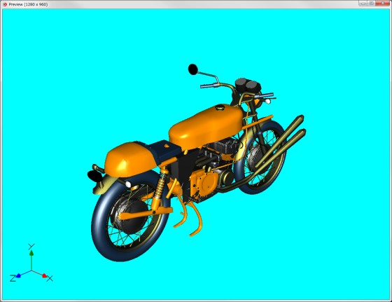 poseray_preview_Motorcycle_Guzzi_3ds_1st_s.jpg
