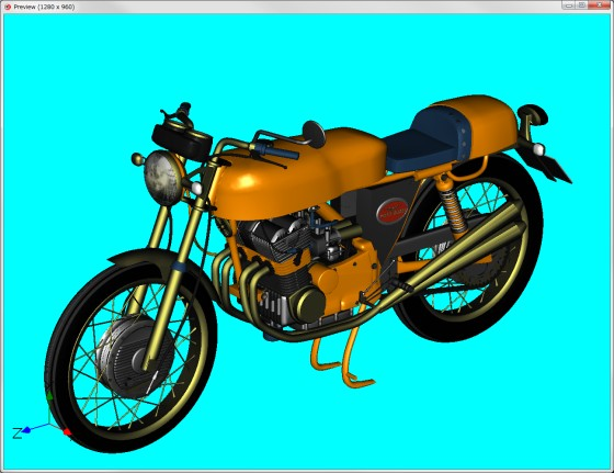 poseray_preview_Motorcycle_Guzzi_3ds_last_s.jpg
